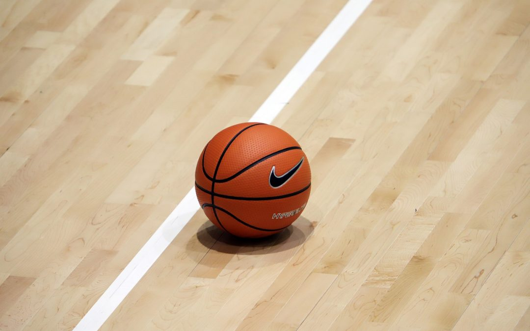 How Hard do you have to Work? Or – Why Ethicists shouldn't (aspire to) be Basketballers